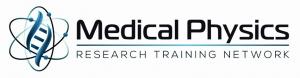 Med.Physics_logo