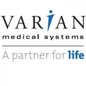 Varian logo_smaller