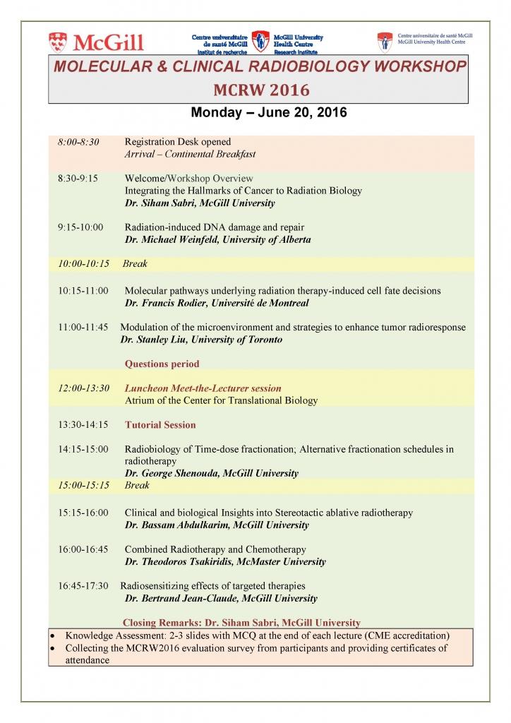 MCRW agenda June 1