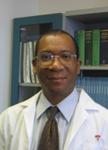 Dr. Bertrand Jean-Claude
