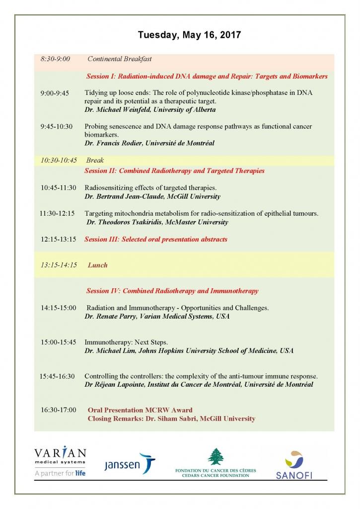 MCRW 2017_Preliminary Agenda_April 24_Page_2