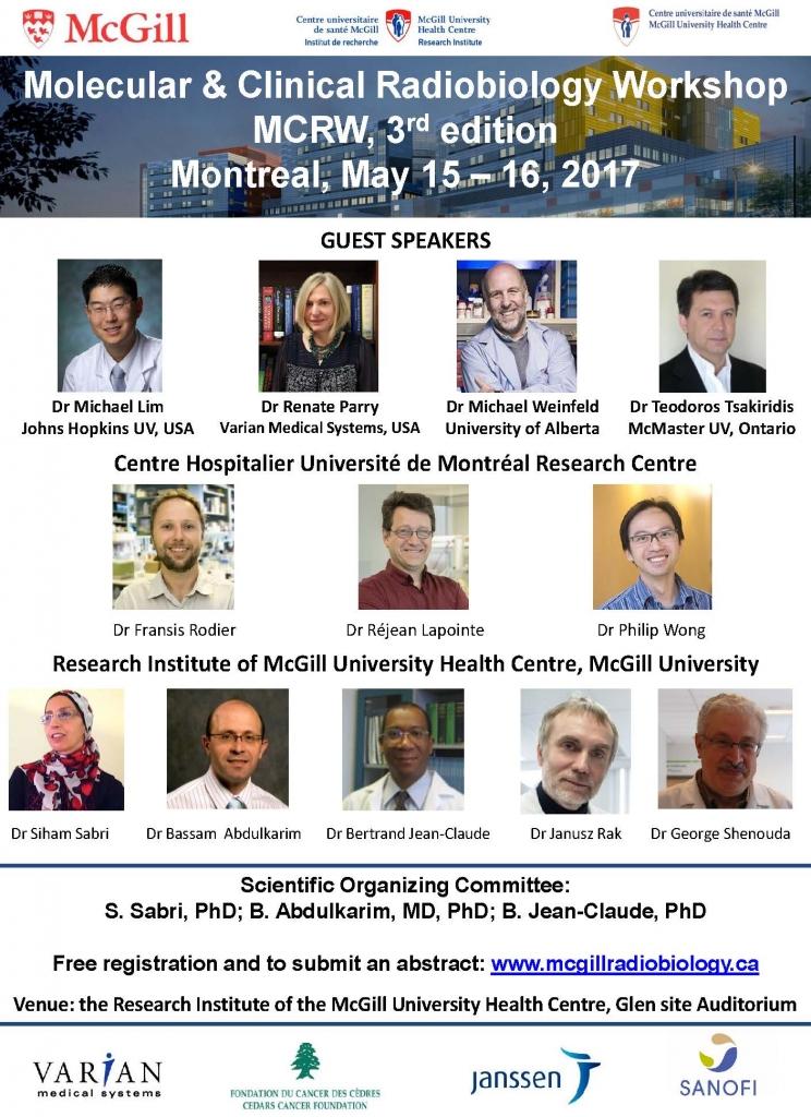 MCRW 2017 Flier_April.10